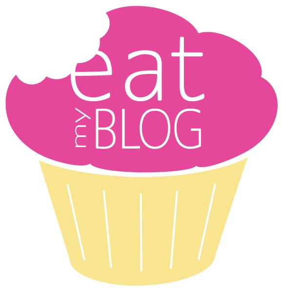 Eat My Blog