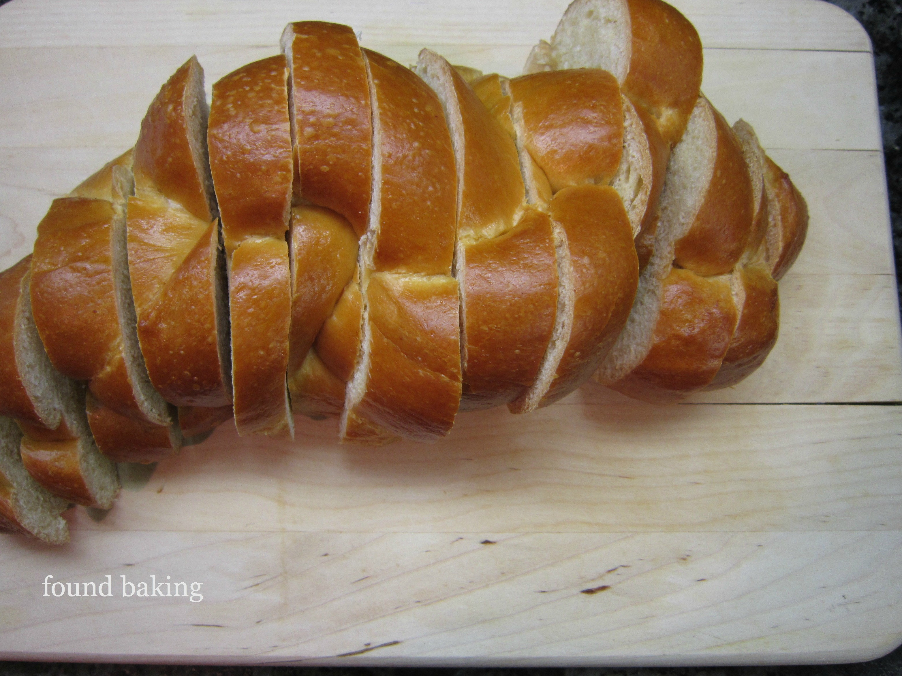 America S Test Kitchen Classic Bread Pudding